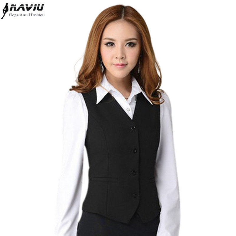 Creative Women S Vests Sweater Vests Women S Cardigans Long Jackets The Long