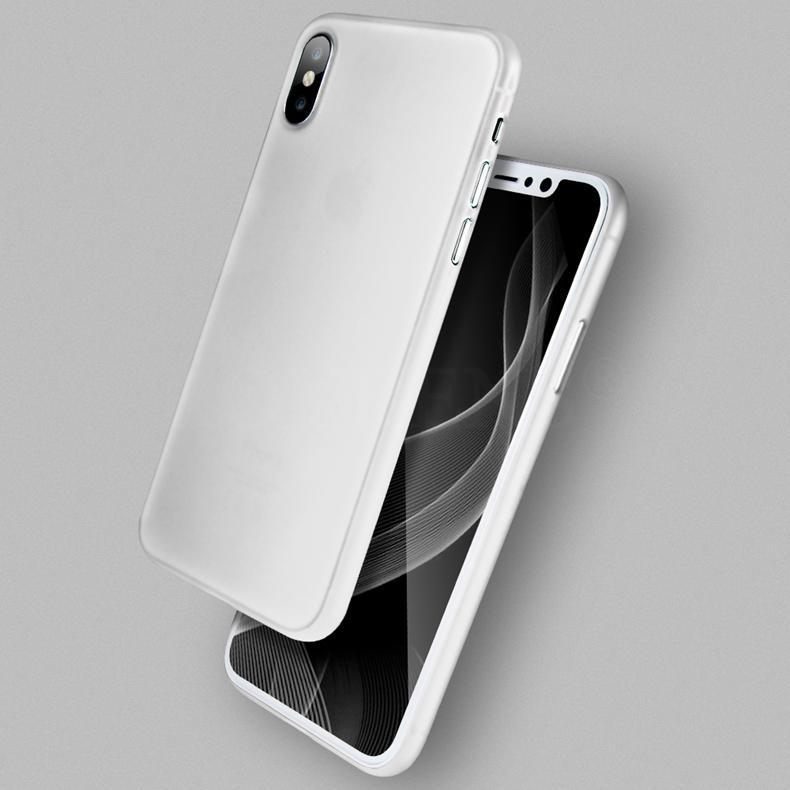 iPhone 8 Case (17)