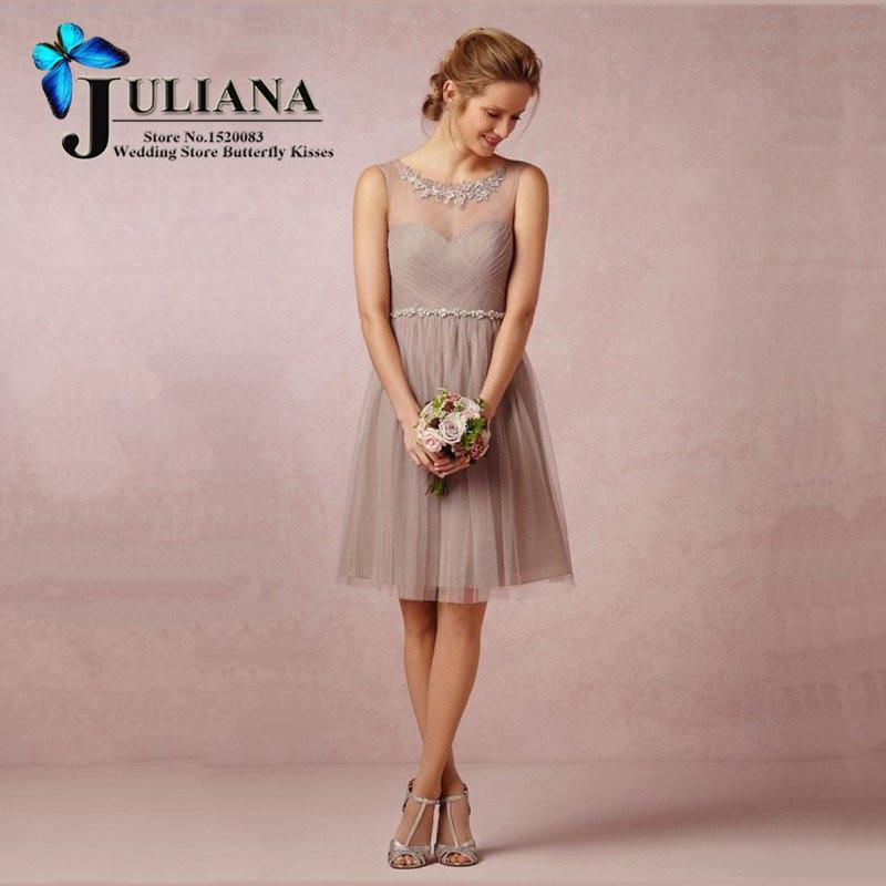 Online Get Cheap Classy Dresses for Wedding -Aliexpress.com ...