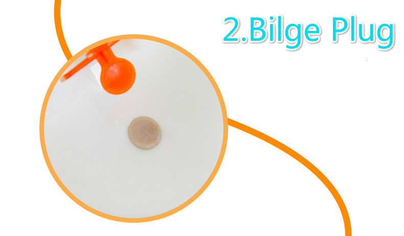 Baby boy Urinal Pee Frog and Owl baby toilet training Colored Children Potty Baby Urine Groove PP hooked Urinal for kids (18)