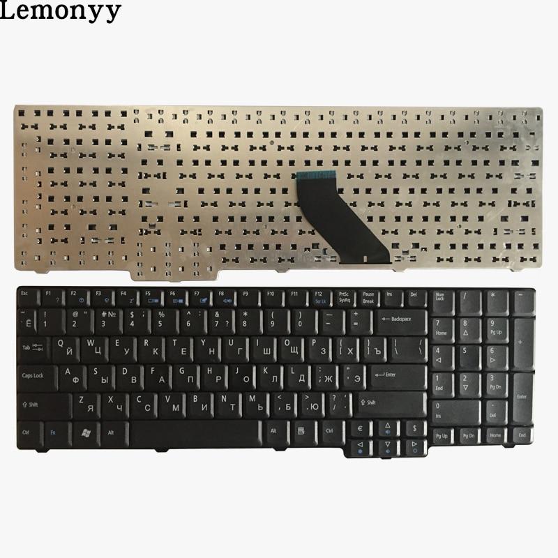 Q Key from eMachines e528 AC11 9J.N8782.U1D AEZR6R00010 ZR6 Laptop Keyboard