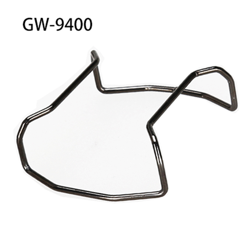 Alambre Protector párr reloj deportivo modelos GW-9400