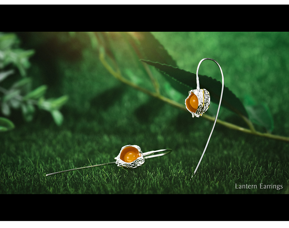 LFJB0167-Lantern-Earrings_02