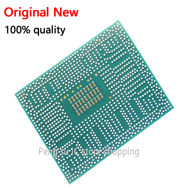 الأصلي جديد 100% جديد SR0MU i7-3520M بغا i7 3520 M بغا شرائح