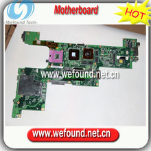 100% Working Laptop Motherboard for asus W2W Mainboard full 100%test