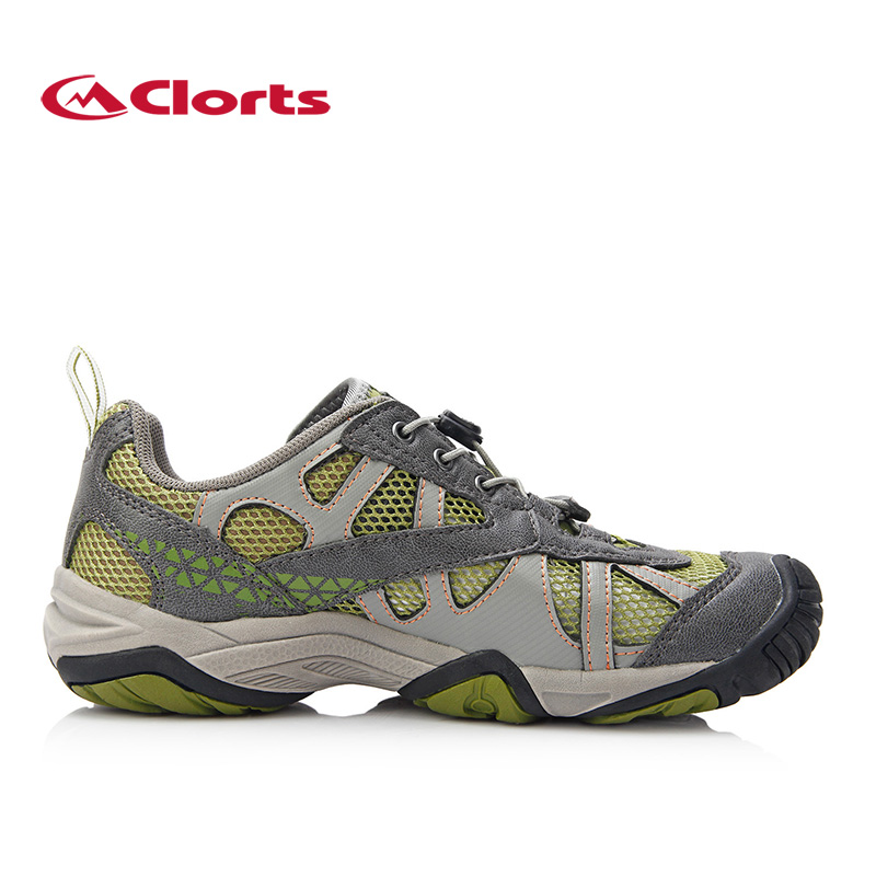 0c5010ffc2fc 2017 New Clorts Women Upstream Shoes WT 24A Quick drying Wading Sneakers  EVA Hiking Water Shoes for Women-in Upstream Shoes from Sports    Entertainment on ...