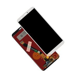 """Image 3 - 5.65 """"lcdディスプレイhuawei社ノヴァlite 2 FIG L21 FIG LA1 (ないhuawei社ノヴァ 2 lite) モニターデジタイザのタッチスクリーンセンサーボード"""