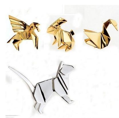 飛行機 折り紙 : 折り紙 ウサギ : ja.aliexpress.com