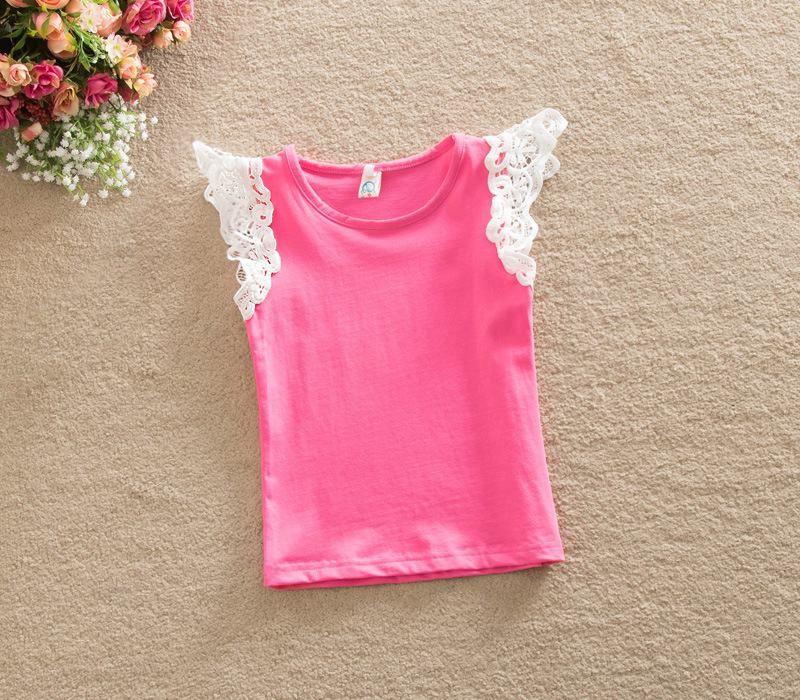 Rose Shirt (2)