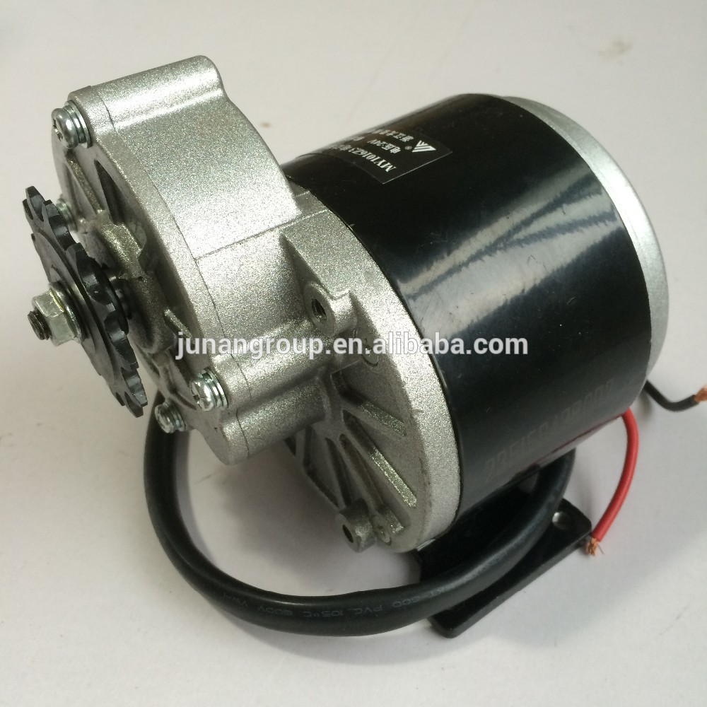 Online kopen wholesale elektrische motor tandwiel uit for Castellano electric motors inc