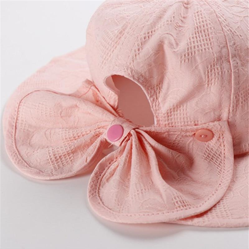 baby sun hat (14)