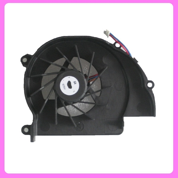 Laptop CPU fan cooler for Sony VGN-FZ VGN-FZ260EB VGN-FZ280E fan UDQFRPR62CF0.
