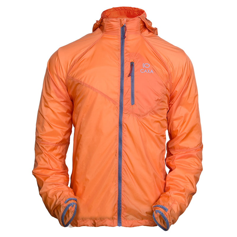 Online Shop Outdoor Running Rain Jacket camping Man Windbreaker ...