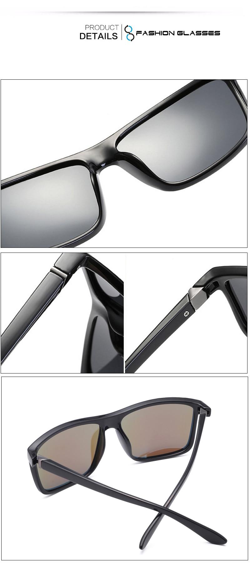 HTB1AhL4d4PI8KJjSspoq6x6MFXaq - FREE SHIPPING Vintage Style Sunglasses JKP419