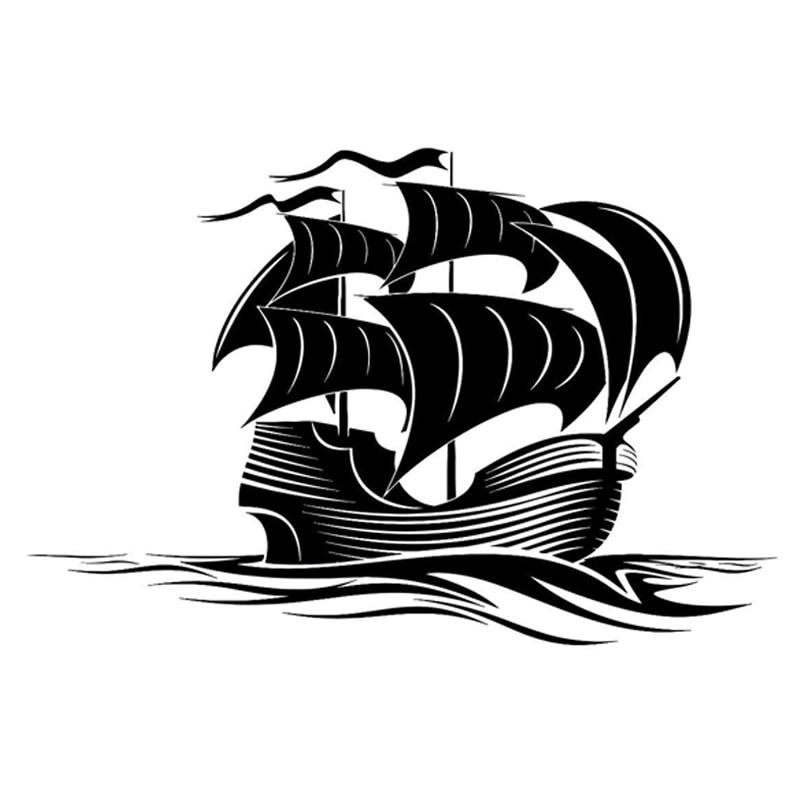 Segelboot zeichnung schwarz  Online Get Cheap Ozean Segelboot -Aliexpress.com | Alibaba Group