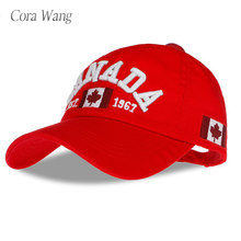 92c59f30ae3 2018 New Arrivals Mens Gorra Navy Seal Hat Baseball Cap Cotton Adjustable  Navy Seals Cap Gorras Snapback Hat For Adult