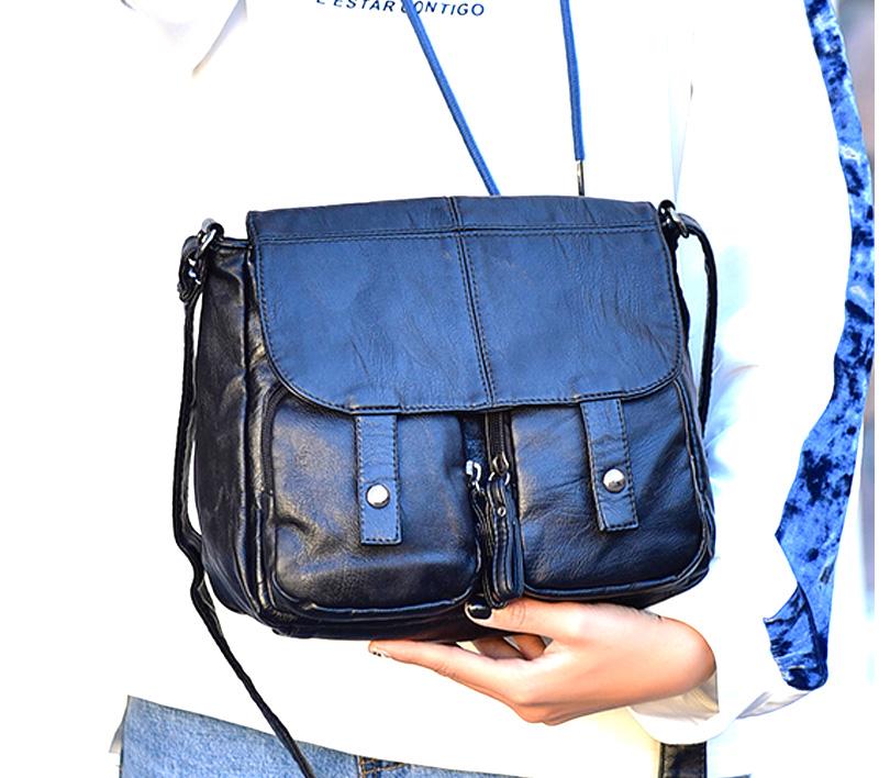 women-bag (12)