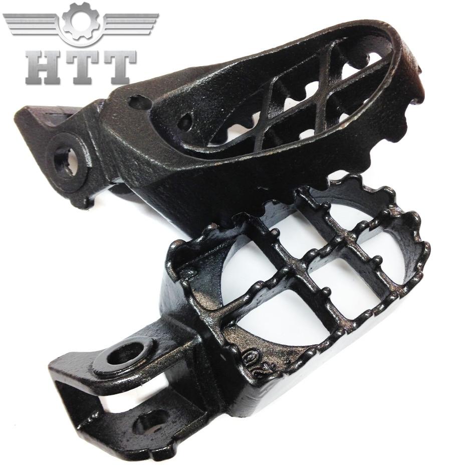 Honda Motorcycle Frames
