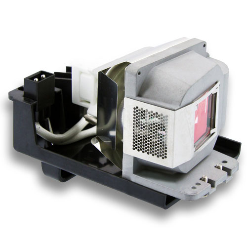 все цены на Compatible Projector lamp for VIEWSONIC RLC-036/PJ559D/PJ559DC/PJD6230 онлайн
