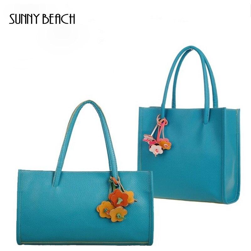 Online Get Cheap Branded Beach Bag with Zipper -Aliexpress.com ...