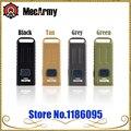 MECARMY SGN3 Mini USB Wiederaufladbare Multifunktions Taschenlampe Weiß/Rot/UV CREE XP G2 MAX 160LM kleine taschenlampe für beleuchtung-in LED-Taschenlampen aus Licht & Beleuchtung bei