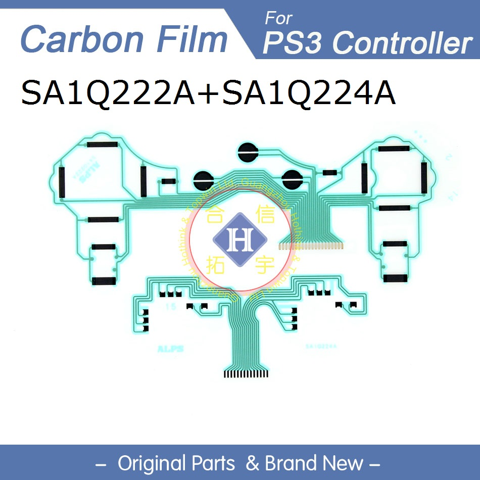 Ps3 Slim Parts Diagram Schematic Diagrams Wiring For Controller Illustration Of U2022 Specifications