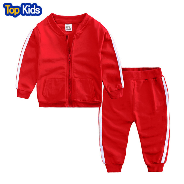 2c6470f76 Top Kids Store - Small Orders Online Store