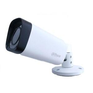 Image 2 - Dahua 4MP Ip Camera Poe IPC HFW5431R Z Vervangen IPC HFW4431R Z 2.8 12Mm 4 Stks/partij Varifocale Gemotoriseerde Len H.265 / H.264 IR80M