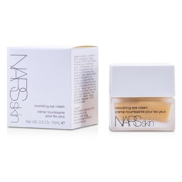 NARS - Nourishing Eye Cream original ijoy captain pd270 box mod e cigarette vape 234w ni ti ss tc vapor power by dual 20700 battery new colors