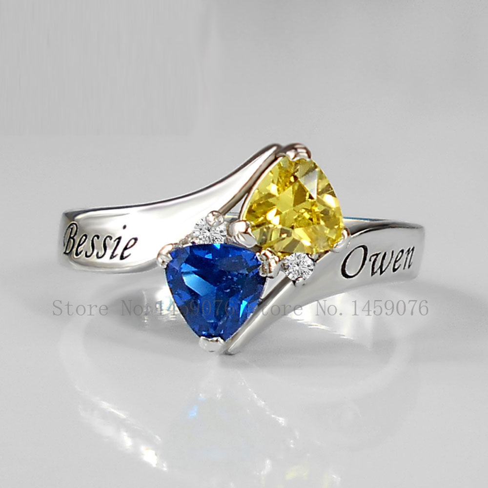 band antique customized wedding lunessa engraved floral ring gold rings products yellow