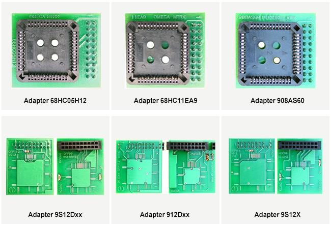 Orange_5_Memory_and_Microcontrollers_Professional_Programming_Device_3511215_f