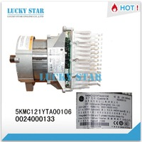 95 New High Quality For Haier Washing Machine Computer Board 0024000133 5KMC121YTA00106 Electric Motor Set Good