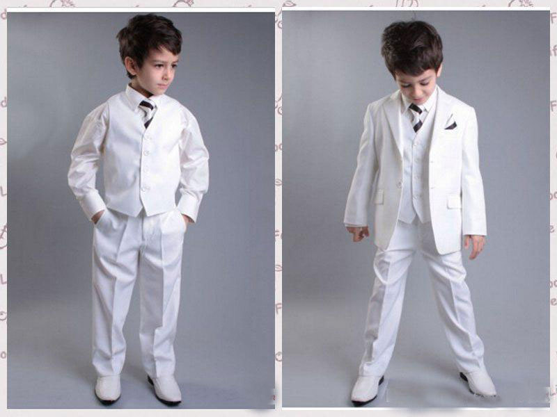 Online Get Cheap White Dress Pants Boys -Aliexpress.com | Alibaba ...