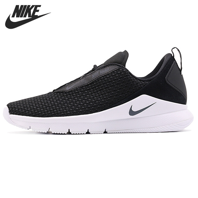 64abacea03d Original New Arrival 2018 NIKE RIVAH SE Women s Running Shoes Sneakers