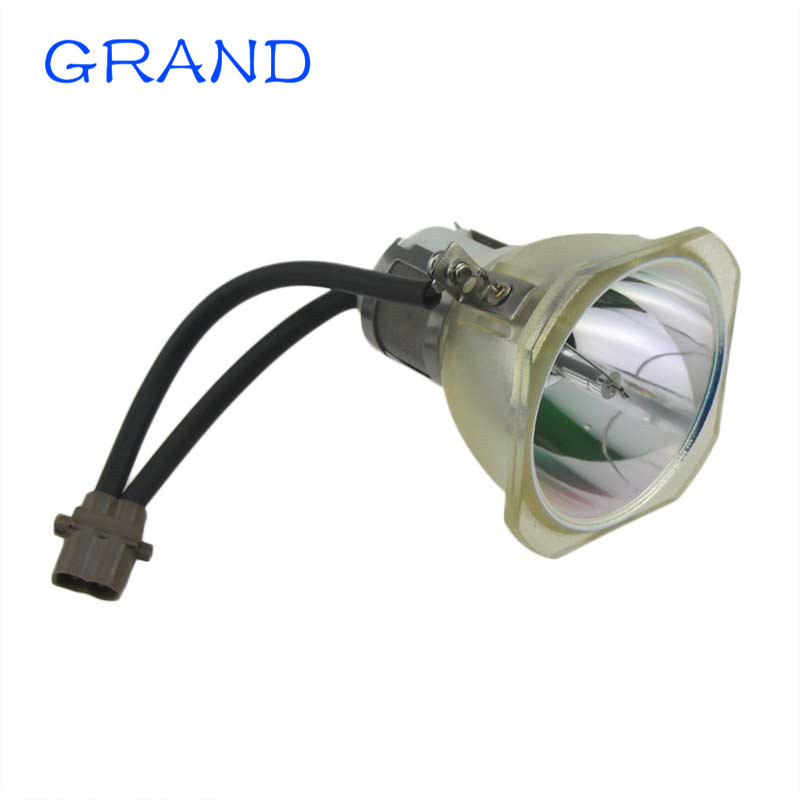 Replacement Projector Lamp bulb AN-XR20LP For SHARP XG-MB55/XG-MB55X/XG-MB65/XG-MB65X/XG-MB67/XG-MB67X/XR-20S/XR-20X shp110 compatible projector lamp bulb 030wj for sharp xr 40x xr 30x xr 30s free shipping 180 days warranty