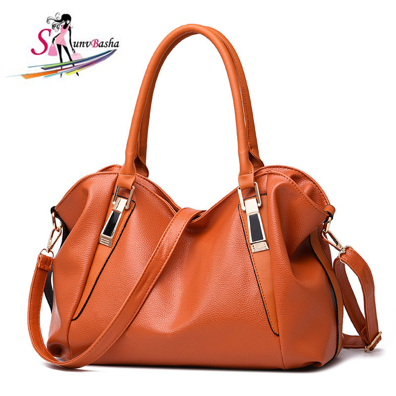Compare Prices on Hobo Designer Bags- Online Shopping/Buy Low ...