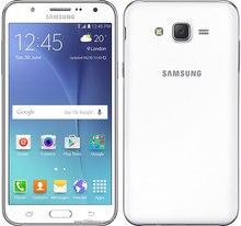 "100% Original Samsung galaxy J5 Dual Sim Unlocked Cell Phone Quad core FDD-LTE 2GB RAM 16GB ROM 5.0 "" WCDMA Refurbished"