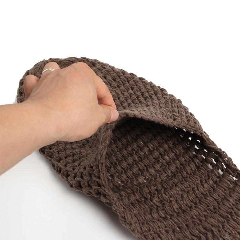 Врећа за плетење врећа за спавање - Намештај - Фотографија 3