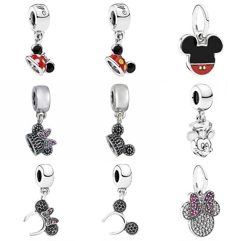 7ae60a777eae Compra iconic silver charm bracelet y disfruta del envío gratuito en ...