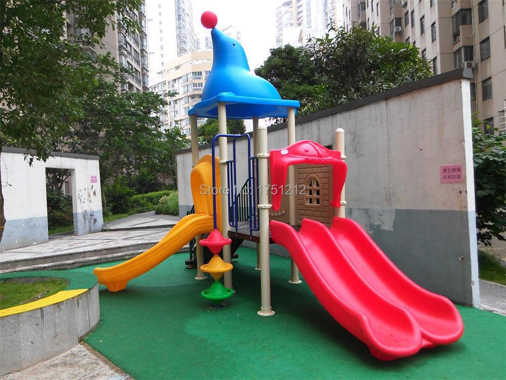 vanke zona residencial juegos infantiles exterior alto de coste kids play slide a los nios seguros exterior juguete grande en patio de