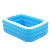 Vasche In Plastica Grandi Dimensioni.Di Plastica Vasche Di Grandi Dimensioni Acquista A Poco