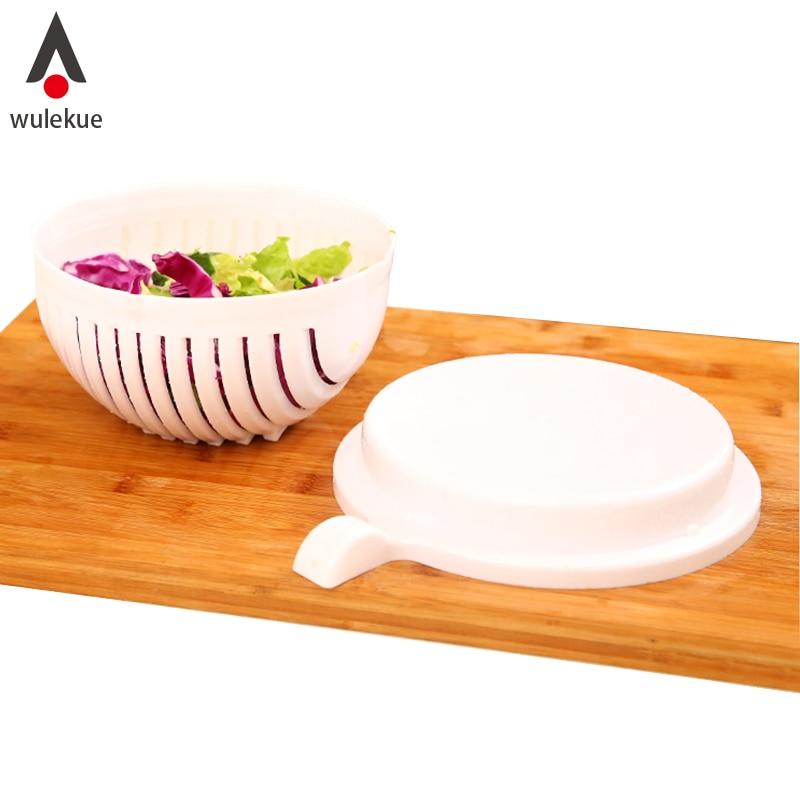 acquista all'ingrosso online utensili da cucina da grossisti ... - Utensili Cucina On Line
