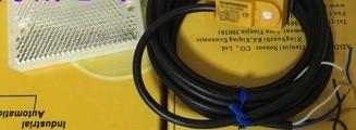 FREE SHIPPING BT18-B-VA6X Proximity switch sensorFREE SHIPPING BT18-B-VA6X Proximity switch sensor