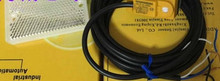 FREE SHIPPING BT18-B-VA6X Proximity switch sensor semo 1 led 24 b proximity sensor semo 1 led 24 b 30459