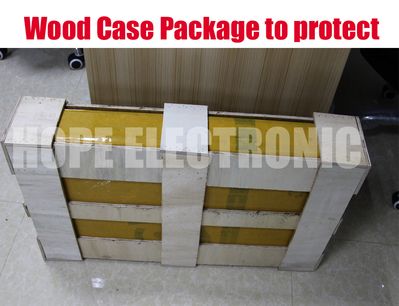 package-01