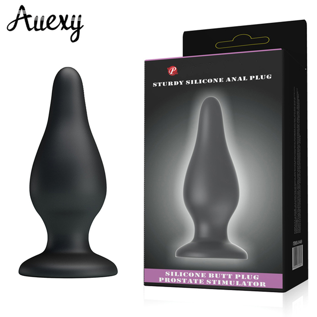 Gay sesso giocattolo Catalogo