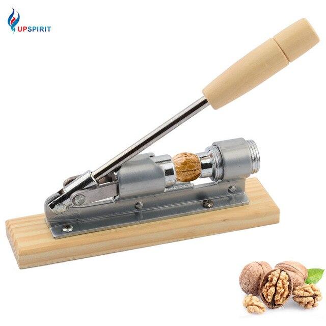 Aliexpress Com Buy Upspirit Mechanical Sheller Nut