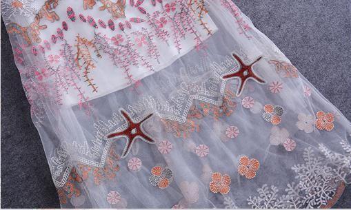 HTB1AhVoKVXXXXbqXVXXq6xXFXXX2 - Лето 2016 светло-фиолетовый бабочки рукава плащ Длинный женское платье из прозрачной сетки Вышивка в богемном стиле длинное платье праздничное платье 62881