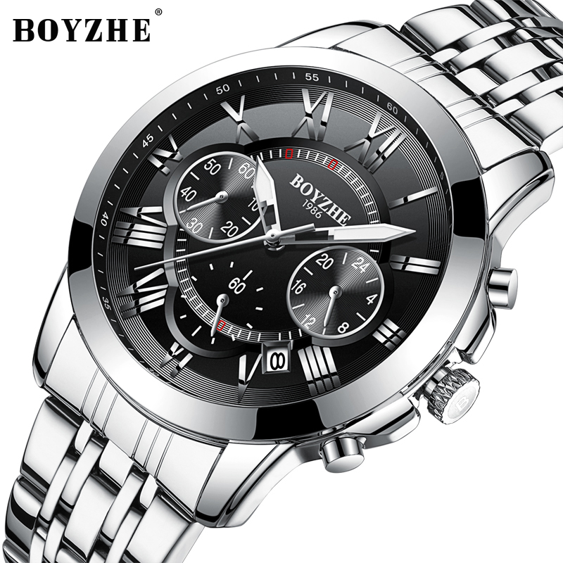 boyzhe-men-quartz-watch-waterproof-stainless-steel-timing-relogio-masculin-luminous-calendar-mens-watches-top-brand-luxury