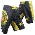 Мма шорты боксерские брюки hayabusa короткие bad boy mma брок леснар тайгер муай тай кикбоксинг шорты борьба носить брюки